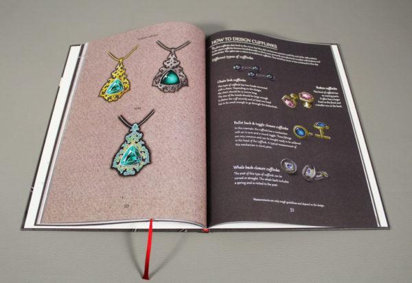Book-1-page-cufflinks