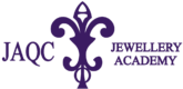 Jaqc logo purple