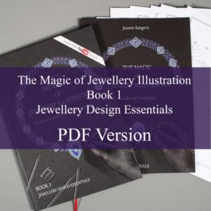 PDF-BOOK-1