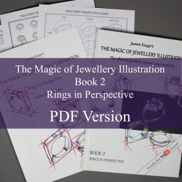 PDF-BOOK-2